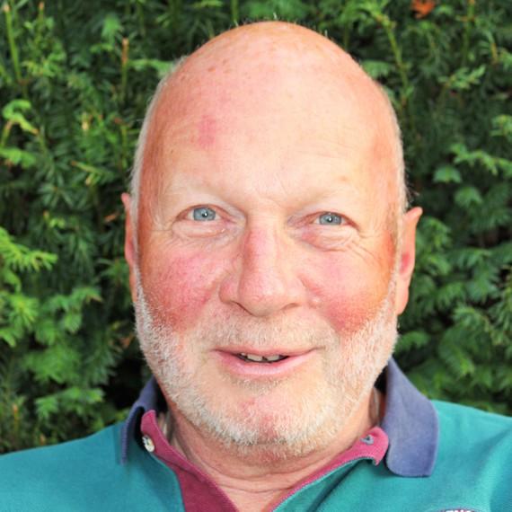 Olaf-Schmidt