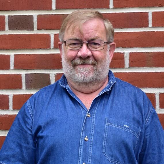 Volker Paulsen